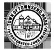 Townsend, MA seal