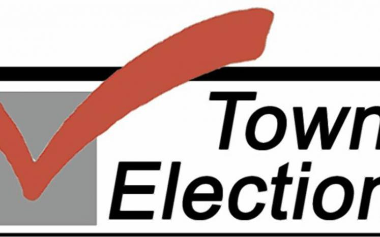 town election